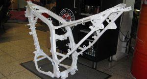 XRV650_Frame-01