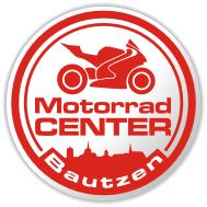 logo-motocenter-bautzen